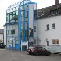 Gesundheitszentrum Thewalt